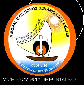 EQUIPES MISSIONARIAS