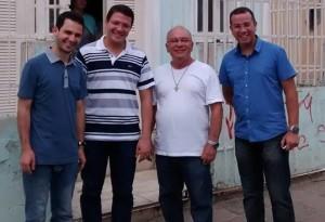equipe_pioneira_diac_mailson_ir_daniel_pe_ulysses_e_pe_renato_001
