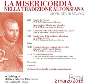 gstudio_marzo2016_program