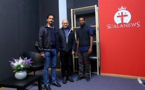 Scala News Team
