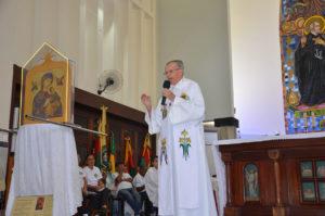 Romaria-Liga-Catolica-14