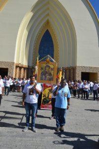 Romaria-Liga-Catolica-6
