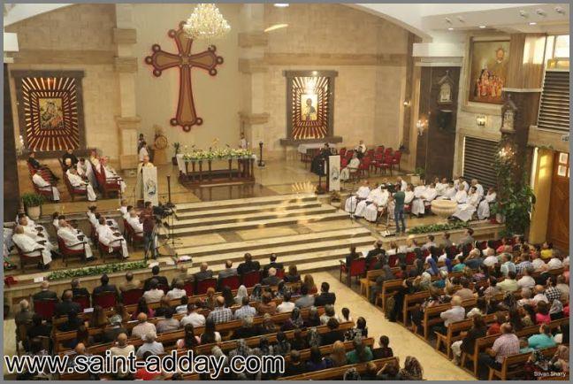 new_church_irak6