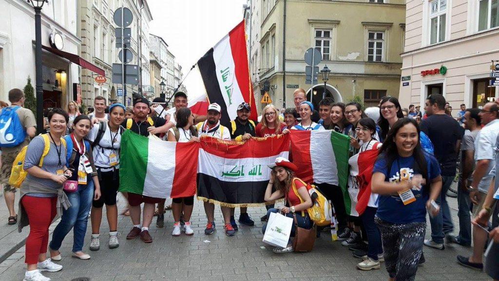 iraq_people_wyd02