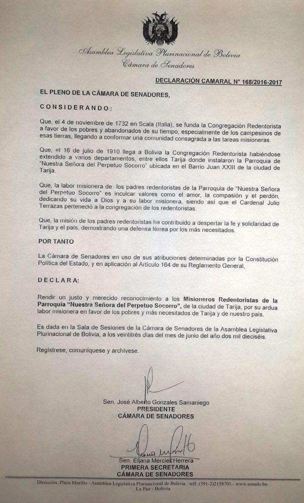 senado_bolivia