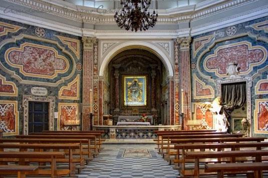 santuario_interno_santa_maria_ad_nives