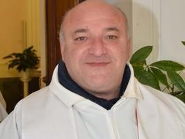 lorenzo_fortugno