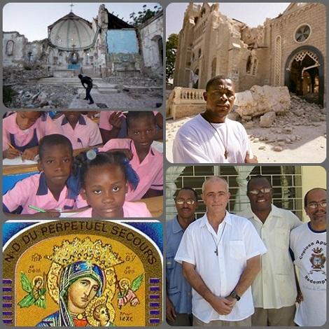 haiti_cssr