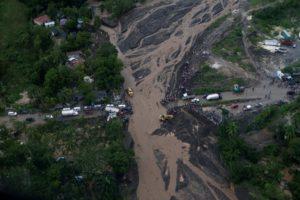 haiti_uragano