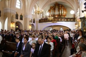 OLPH-Shrine-Gliwice-11