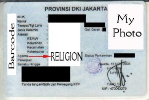 indonesian-id-card