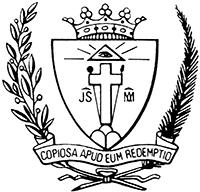 Emblem (1)