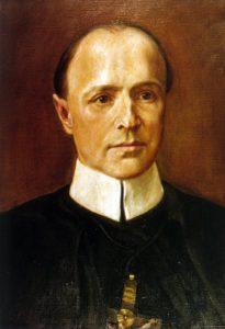 Janauschek