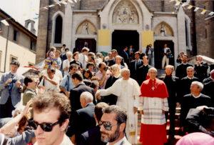 Pope-John-Paul-2-viamerulana