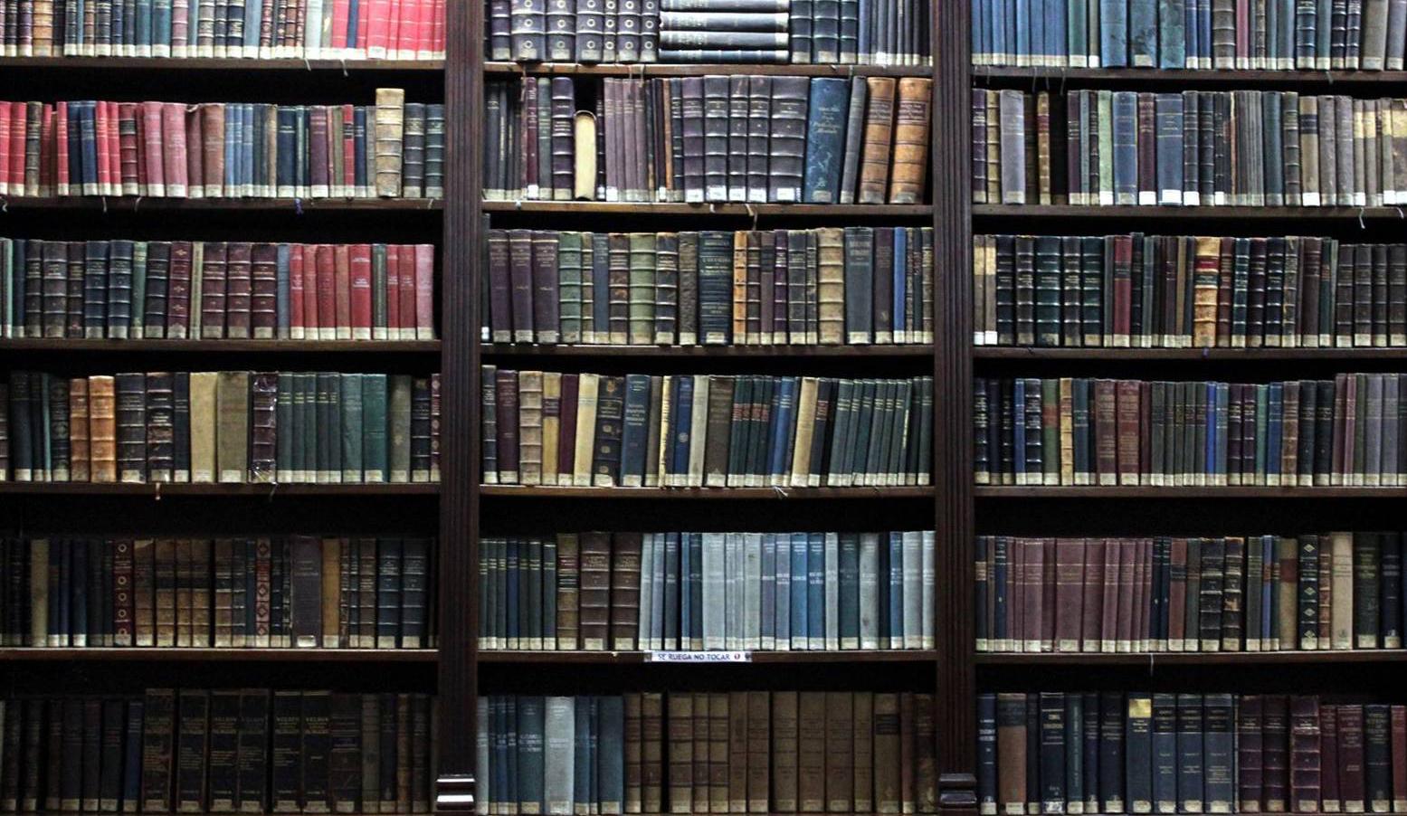 Spiritualita Redentorista Un Primo Approccio Bibliografico Old News Italian