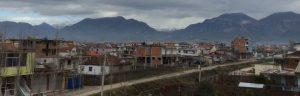 Albania-Paroquia-1