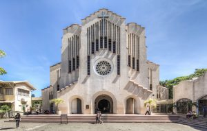 Baclaran-Church-01