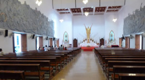 Holy-Redeemer-Church-2