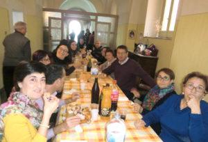 Tropea-P.-Bru-pranzo-ok