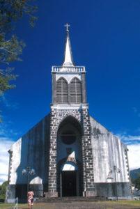 eglise-saint-andre-201x300