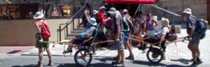 Astorga-2015-www-7-LV-1024x328