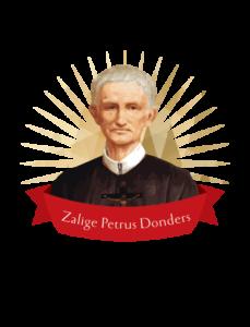 Logo-Beato-Pedro-Donders_final-e1435674635857