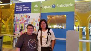 asolidaridad_peru2