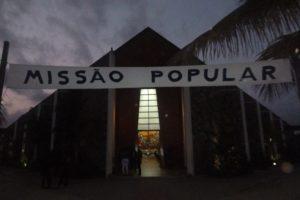 mozambique01