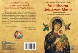 reunidos_cssr
