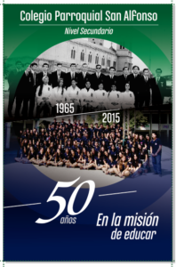 50_colegio_alfonso_argentina