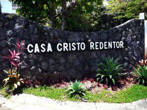 casa-cristo-redentor