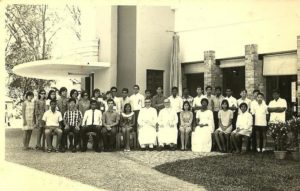 omph_ipoh_history__17_
