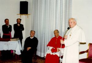pope-john-paul-5-copy