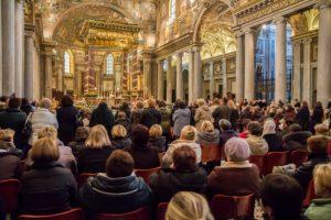 vescovi-ucraini-3