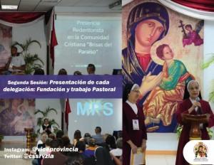 venezuela_encuentro03