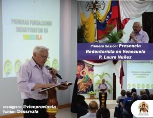 venezuela_lauro_nunez01