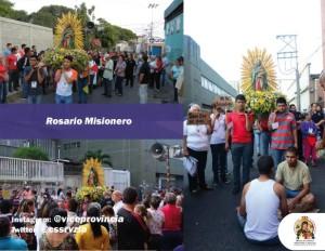 venezuela_rosario_misionero
