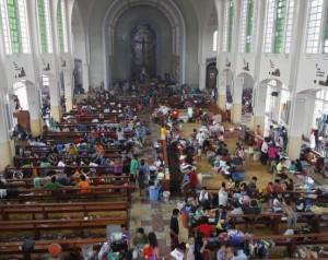 filipinas-tifon-iglesia