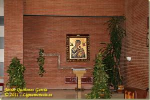Cofradia-del-Santisimo-Cristo-de-la-vera-cruz-de-merida-sede-canonica-5