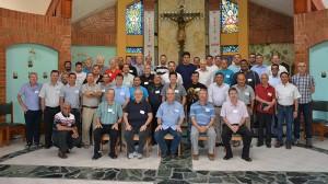 Conferencia-Bogota_2015