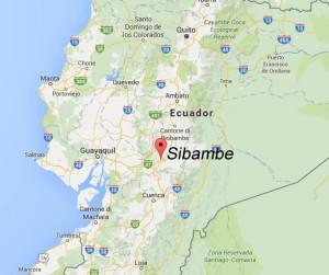 sibambe_ecuador