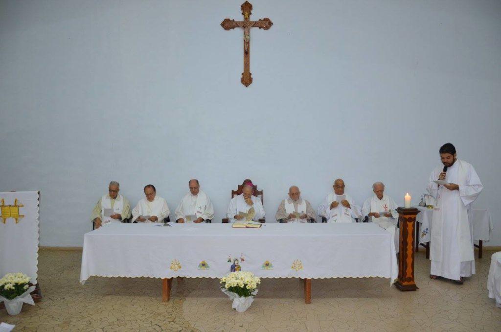 Missa-festiva-dos-Jubilares-6