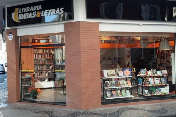 editora_ideias_e_letras_em_campinas