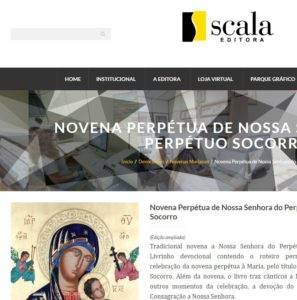 scala_br01