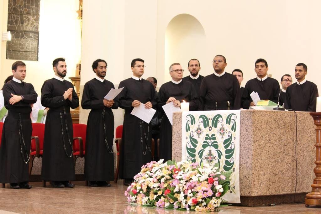 visita-frateres-Igreja-da-Gloria-3