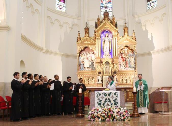 visita-frateres-Igreja-da-Gloria-8