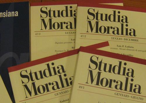 home2studiamoralia