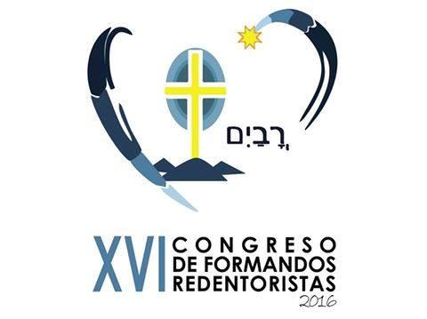 logo_congreso_colombia