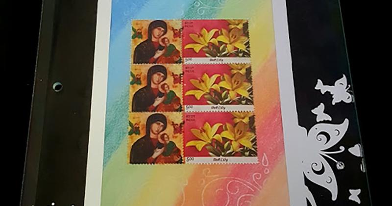 stamp-3