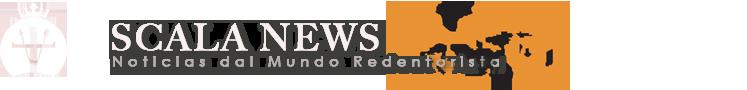 Scala News